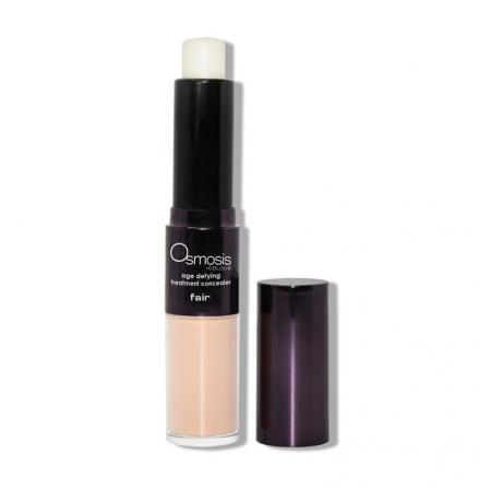 Консилер AGE DEFYING TREATMENT CONCEALER