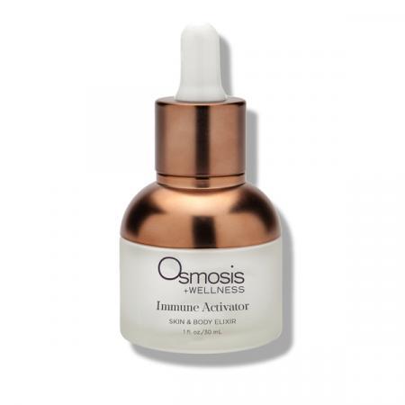 Добавка імунний активатор Immune Activator 30 ml