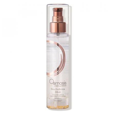 Еліксир Skin Perfection Elixir 125мл для очищення шкіри та поліпшення травлення