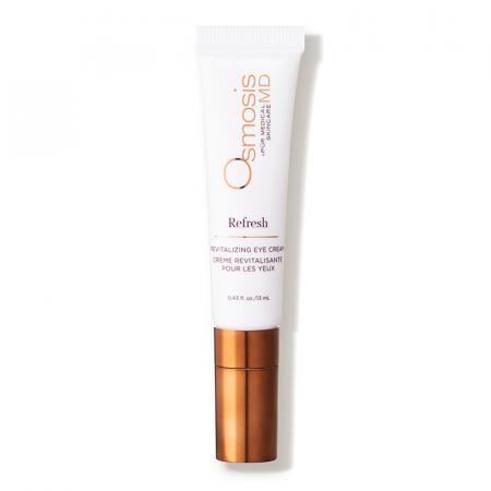 Крем для шкіри навколо очей Refresh Revitalizing Eye Cream 15ml